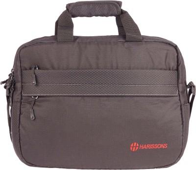 Harissons 15 inch Laptop Case