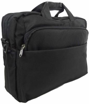 TLC 14.1 inch Laptop Messenger Bag