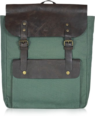 Bosa 13 inch Laptop Backpack