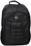 Dell Ac00101425 Laptop Bag (Black)