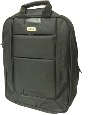 Apnav 15 inch Laptop Backpack
