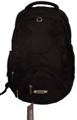 Navigator 15 inch Laptop Backpack