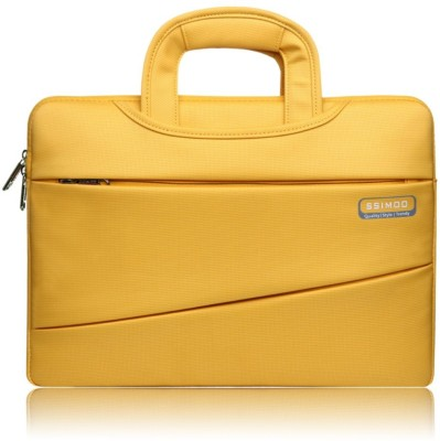 SSIMOO 13 inch Laptop Case