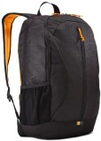 Case Logic 15 inch Laptop Backpack (Blac...