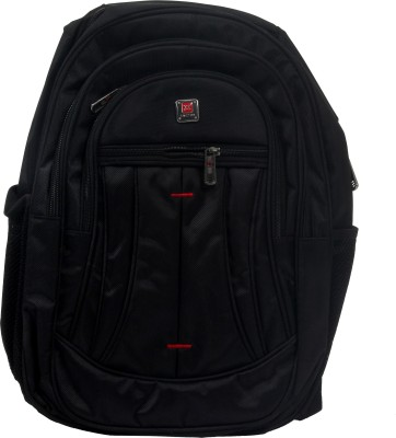 Factor 15 inch Expandable Laptop Backpack