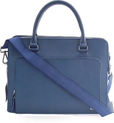 Bosa 13 inch Laptop Tote Bag