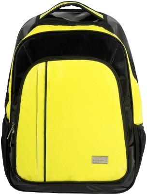 Pragmus 13 inch Expandable Laptop Backpack