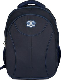 Ornate 15 inch Laptop Backpack