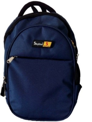 Skyline 15.6 inch Laptop Backpack