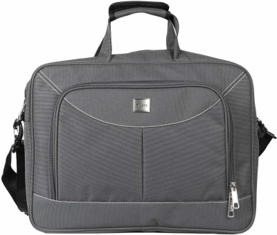 Space 15 inch Laptop Messenger Bag