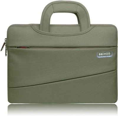 Ssimoo 15 inch Laptop Case