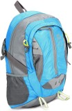 Swiss Design 17 inch Laptop Backpack (Gr...
