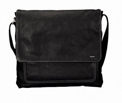 Adamis 14 inch Laptop Messenger Bag