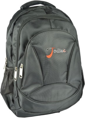 Jodiac Waterproof Backpack