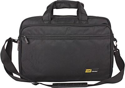 Yark 14.5 inch Laptop Tote Bag