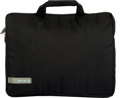 Tech Air 15 inch Laptop Case