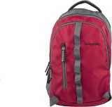 Zero Gravity 18 inch Laptop Backpack (Re...