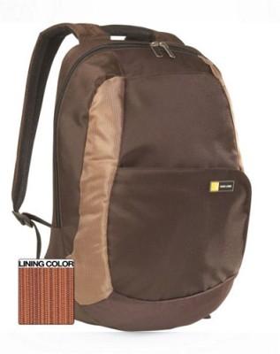 Case Logic 15 inch Laptop Backpack