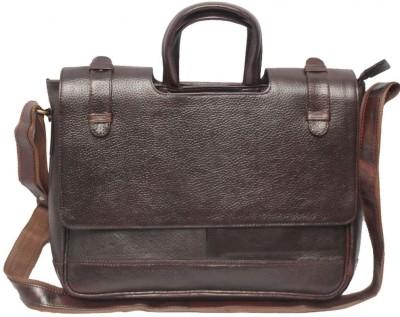 Nerita 12 inch Laptop Messenger Bag