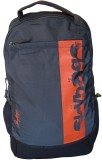 Skybags 17 inch Laptop Backpack (Multico...