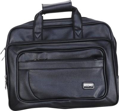Good Win 15 inch Laptop Messenger Bag
