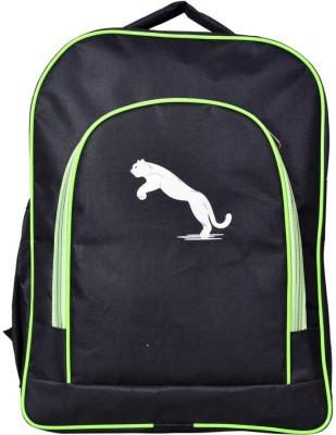 Hanu MNBG4GRN 20 L Laptop Backpack
