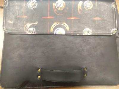 Beerosphere 13 inch Sleeve/Slip Case