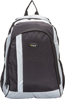 SLB 15 inch Laptop Backpack