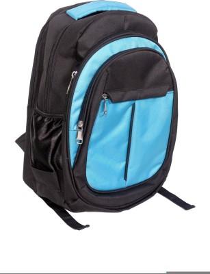 D Jindals 15 inch Laptop Backpack