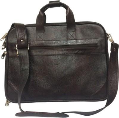 Bigee 15 inch Laptop Messenger Bag