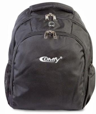 Comfy 15 inch Laptop Backpack