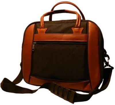 MRH 15 inch Laptop Messenger Bag