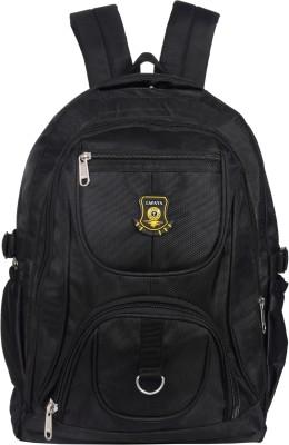 Hanu MNBG20BLK 30 L Laptop Backpack