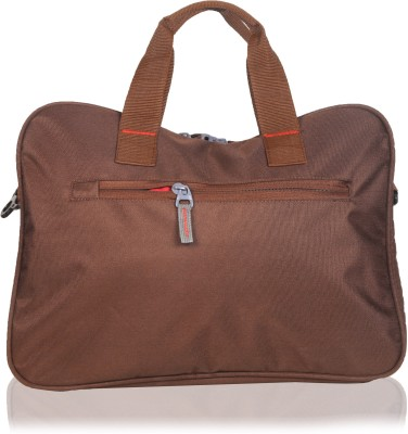 Yark 16 inch Laptop Messenger Bag