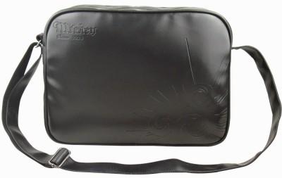 Disney 15 inch Expandable Laptop Messenger Bag