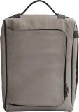 Mohawk 13 inch Laptop Backpack (Grey)