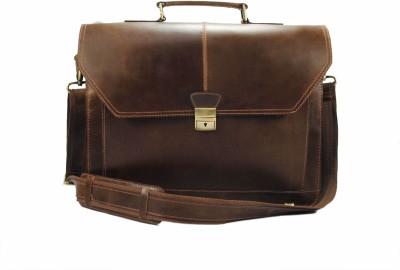 Delphi 15 inch Laptop Tote Bag