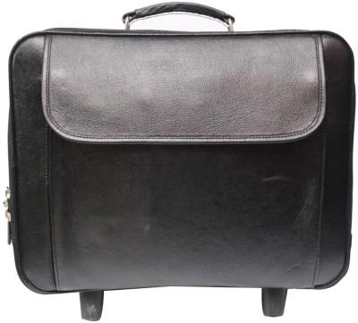 Chanter 15 inch Trolley Laptop Messenger Bag