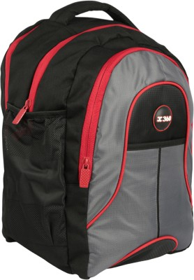 X360 15 inch Laptop Backpack