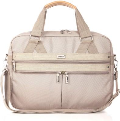 Memumi 15 inch Laptop Messenger Bag