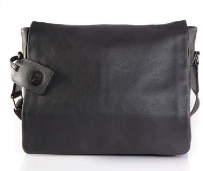 TLB 15 inch Laptop Messenger Bag