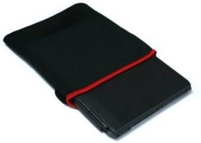 LEAF 15 inch Sleeve/Slip Case
