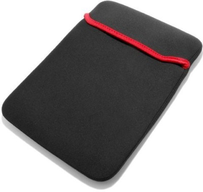 SVVM 15.6 inch Expandable Sleeve/Slip Case