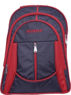 Ruf & Tuf 14 inch Laptop Backpack