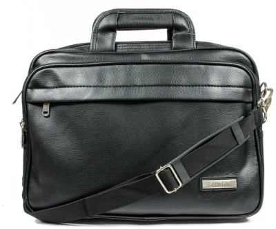 Promobid 15 inch Laptop Messenger Bag