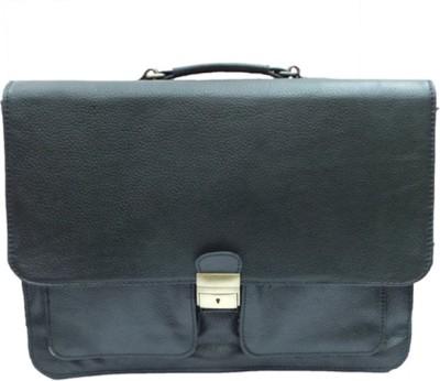 Berries 15 inch Laptop Messenger Bag