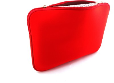 Redeemer 12 inch Sleeve/Slip Case
