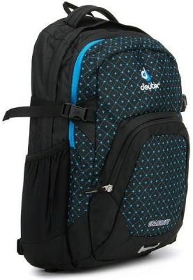Deuter 15 inch Laptop Backpack