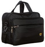 Just Bags 15 inch Laptop Messenger Bag (...