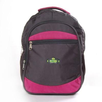 Riya,R 19 inch Laptop Backpack